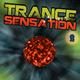 Various Artists Trance Sensation 2