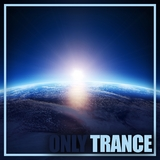 Trance Sensation 3 by Various Artists mp3 download