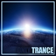Various Artists Trance Sensation 3