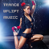 Trance Uplift Music by Various Artists mp3 downloads