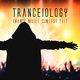 Various Artists Tranceiology: Trance Music Contest 2017