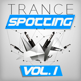 Trancespotting, Vol. 1 by Various Artists mp3 download