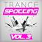 Quadzilla (Radio Cut) by Ian Solano mp3 downloads