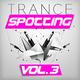 Various Artists - Trancespotting, Vol. 3