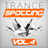 Trancespotting, Vol. 4 by Various Artists mp3 download