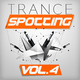 Various Artists - Trancespotting, Vol. 4