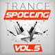 Various Artists - Trancespotting, Vol. 5