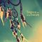 Sunshine by Denis Pfeiffer mp3 downloads