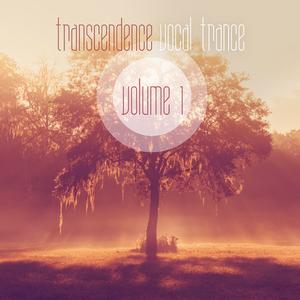 Various Artists - Transcendence: Vocal Trance, Vol. 1 (Psy-Attack Records)