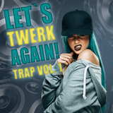 Trap Vol.1 by Various Artists mp3 download
