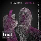 Trial Room, Vol. 1 by Various Artists mp3 download