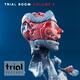 Various Artists - Trial Room, Vol. 3