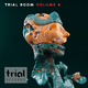 Various Artists - Trial Room, Vol. 4