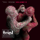 Various Artists - Trial Room, Vol. 5