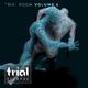 Various Artists - Trial Room, Vol. 6