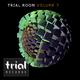Various Artists - Trial Room, Vol. 7