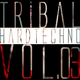 Various Artists  Tribal Hardtechno Vol.03