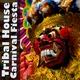 Various Artists Tribal House Carnival Fiesta