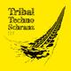 Various Artists Tribal Techno Schranz 2017