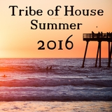Tribe of House Compilation Summer 2016 by Various Artists mp3 download