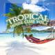 Various Artists - Tropical House Club, Vol. 1