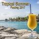 Various Artists - Tropical Summer Feeling 2017