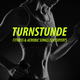 Various Artists Turnstunde: Fitness & Aerobic Songs for Experts
