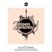 various-artists-two-years-eisenwaren
