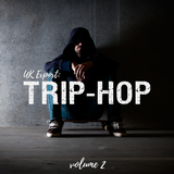 UK Export: Trip-Hop, Vol. 2 by Various Artists mp3 download