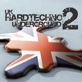 UK Hardtechno Underground Vol.02 by Various Artists mp3 download