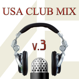 USA Club Mix, Vol. 3 by Various Artists mp3 download
