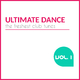 Various Artists Ultimate Dance, Vol. 1 - The Freshest Club Tunes