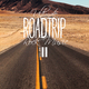 Various Artists - Ultimate Roadtrip Rock Music, Vol. 2