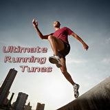 Ultimate Running Tunes by Various Artists mp3 download