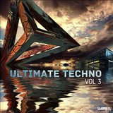 Ultimate Techno, Vol. 3 by Various Artists mp3 download