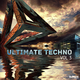 Various Artists - Ultimate Techno, Vol. 3