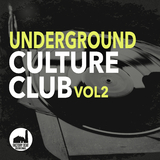 Underground Culture Club, Vol. 2 by Various Artists mp3 download
