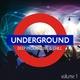 Various Artists - Underground Deep Progressive and Chill, Vol. 1