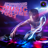 Underground Electronic Music, Vol. 1001 by Various Artists mp3 download