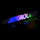 Various Artists Underground Future Vol. 1