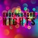 Various Artists - Underground Nights