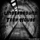 Various Artists Underground Tech House