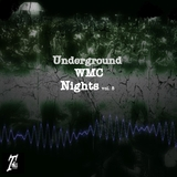 Underground WMC Nights, Vol. 5 by Various Artists mp3 download