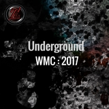 Underground Wmc: 2017 by Various Artists mp3 download