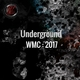 Various Artists - Underground Wmc: 2017