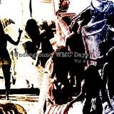 Underground Wmc Days Vol.2 by Various Artists mp3 download