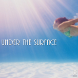 Under the Surface by Various Artists mp3 download