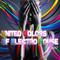 Wonderful (Extended Mix) by Salt & Fire mp3 downloads