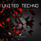 Various Artists - United Techno
