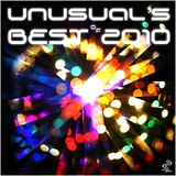 Unusual's Best of 2010 by Various Artists mp3 download